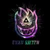 "Evan Smith's ""Spitfire"" Part"