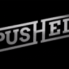 PUSHED – en línea.