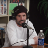 The Nine Club With Chris Roberts | Episodio 30 – Gino Iannucci.