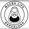 """Macba Life – #MacbaVX1000 5 """"Best of 2016""""."""