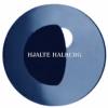 Quartersnacks – Don't Call Me Hjalte