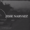Sprinkles presenta Jesse Narvaez – Bright Moments.