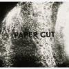 Paper Cut London / Phil Evans.