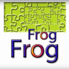 frog hd ( my g ) – Frog Skateboards promo.
