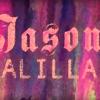 "Jason Salillas ""Fetish"" Part."