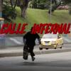 CALLE INFERNAL – Sebastian Gonzalez