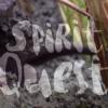 Vincent Touzery – Spirit Quest