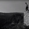 Element Northern Spain video.