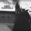 Mike Carroll – Return of the Flare