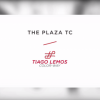 TIAGO LEMOS | PLAZA TC TOUR
