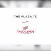 TIAGO LEMOS | PLAZA TC TOUR