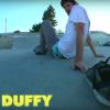 Fresh Blend: Pat Duffy