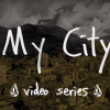 MY CITY / Volcom video series.