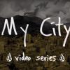MY CITY / Volcom video series.