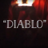 Diablo / por Colin Read.