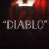 Diablo / por Colin Read.