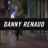 "Danny Renaud – Politic. ""Division"" Video"