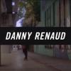 "Danny Renaud – Politic. ""Division"" Video"