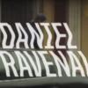"Daniel Ravenal – Venue ""Gospel""."