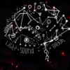 """EVAN SMITH'S """"LIGHT.SOUND.BRAIN"""" PART 3: BRAIN"""