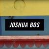 "Josh Bos – Politic. ""Division"" Video"