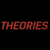 """Initiation"" A Theories Video Short."