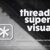 Supervisual
