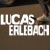 Lucas Erlebach Western Edition