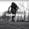 Carlos Neira & Jart Skaterboards.