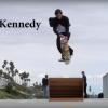 Cory Kennedy – Chocolate Chip