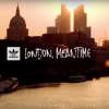 adidas Skateboarding Introducing /// London, Meantime