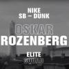 Oski Rozenberg | Elite Squad.