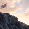 What We Do | Lo Que Hacemos – Cuba Skate.