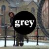 Grey x Nike SB – Again