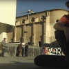 RAW TAPES EPISODE #10 BARCELONA
