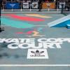"""Skate Copa Court"" Ciudad de México 2017 /// adidas Skateboarding."