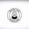 Macba Life – #Macbaobsessed 5. The Big 3 Massacre