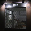 Sour – Transworld Cinematographer Project.