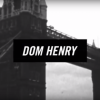 """Dom Henry – Politic. """"Division"""" Video"""