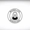 Macba Life – #LiveFromMacba con Thomas Winkle 1