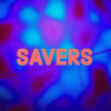 Savers.