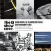 "adidas Skateboarding presenta: ""The Showcase"" Panamá"