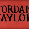 Jordan Taylor WKND Part.