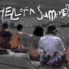 "Volcom ""HELL OF A SUMMER"""