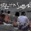 """Volcom """"HELL OF A SUMMER"""""""