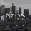 Mid-City Merge /// adidas Skateboarding en Los Angeles