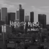 Mid-City Merge /// adidas Skateboarding en Los Angeles