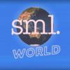 Sml. World Ep 1 – Mark Suciu, Sammy Montano y Justin Drysen.