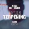 Nike SB | Kevin Terpening | Elite Squad