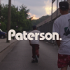 "Paterson League – ""Bobby"""